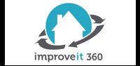 1360_logo
