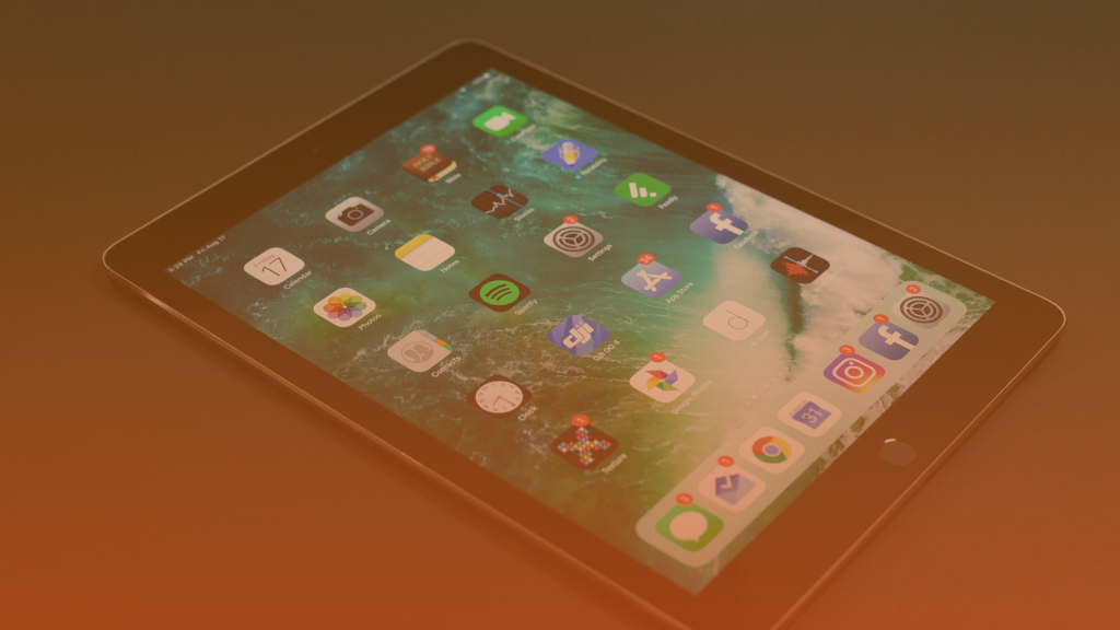 Finding the Best Mobile CAD Program for your business