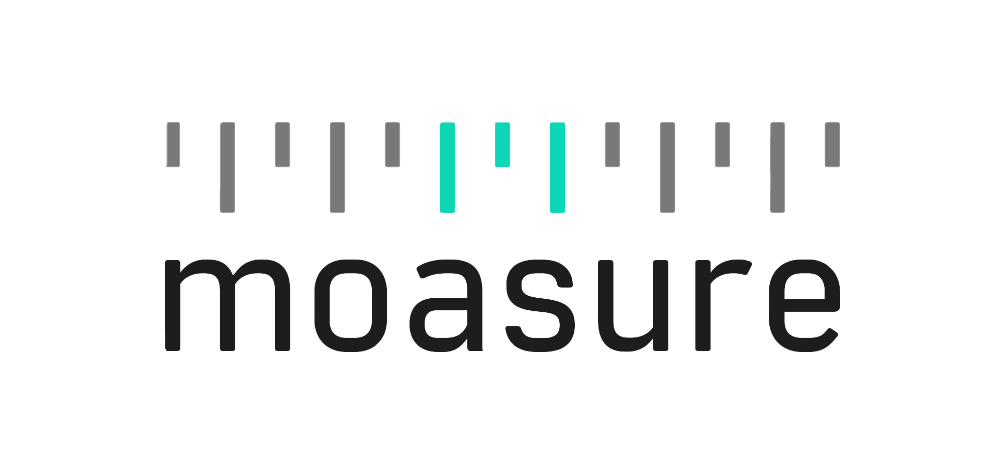 Moasure Logo - transparent
