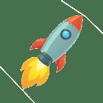 growth_rocket-1