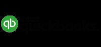 quickbooks_ogo