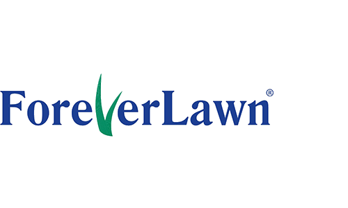 Forever Lawn
