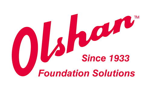 Olshan Foundation Solutions