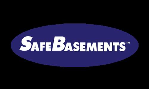 SafeBasements