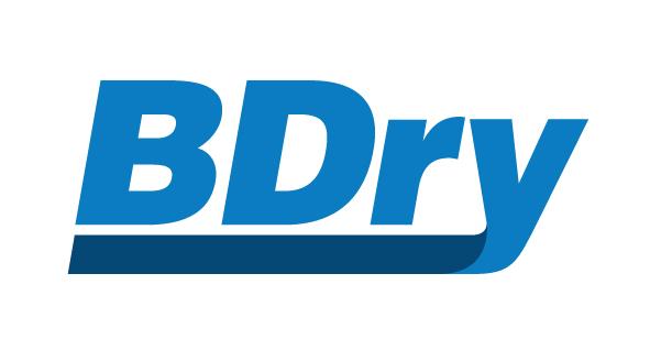 BDry_Blueblue_tag