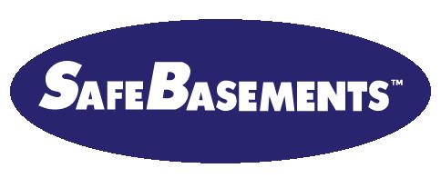 SafeBasementsNewLogoVector