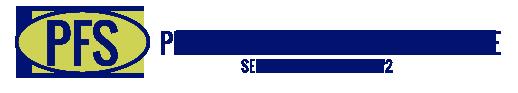 precision foundation services
